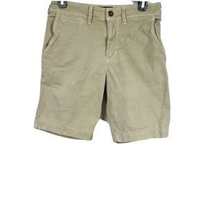 American Eagle Outfitter Extreme Flex Shorts